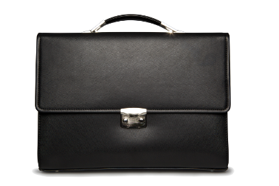 Image of a briefcase